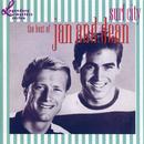 Surf City: The Best Of Jan & Dean/Jan & Dean