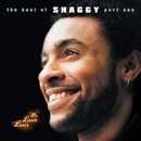 Mr Lover Lover - The Best Of Shaggy... (Part 1)/Shaggy