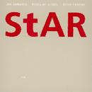 JAN GARBAREK/STAR/Jan Garbarek, Miroslav Vitous, Peter Erskine