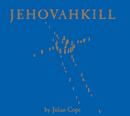 JULIAN COPE/JEHOVAHK/Julian Cope