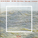 Old And New Dreams/Don Cherry, Dewey Redman, Charlie Haden, Ed Blackwell