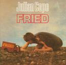 フライド+3/Julian Cope