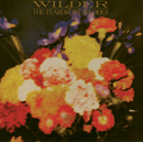 Wilder/The Teardrop Explodes