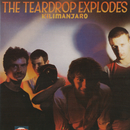 Kilimanjaro (Remastered With Extra Tracks)/The Teardrop Explodes