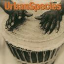 Listen/Urban Species