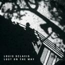 LOUIS SCLAVIS/LOST O/Louis Sclavis