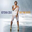 Trust And Believe/Keyshia Cole