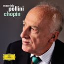 Chopin/Maurizio Pollini
