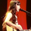 Friend (Live @ 東京国際フォーラム 2012.09.17)/IU