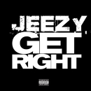 Get Right/Young Jeezy
