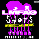 Shots (dummejungs Remix) (feat. Lil Jon)/LMFAO
