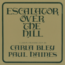 Escalator Over The Hill - A Chronotransduction by Carla Bley and Paul Haines/Carla Bley, The Jazz Composer's Orchestra