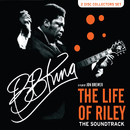 The Life Of Riley/B. B. King