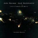 Invisible Nature/John Surman, Jack DeJohnette