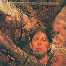 Back To The Roots/John Mayall