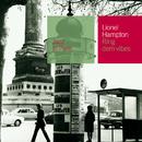 Ring Dem Vibes/Lionel Hampton