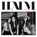 Forever EP/HAIM