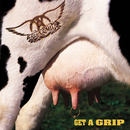 Get A Grip (Reissue - Remaster)/Aerosmith
