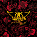 Permanent Vacation (Reissue Remastered)/Aerosmith