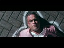 Candy/Robbie Williams