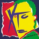 Drums And Wires/XTC