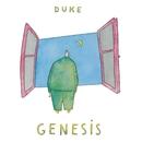 Duke/Genesis