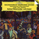 マゼール&ベルリン・フィル名演集/Berliner Philharmoniker, Lorin Maazel
