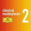 Classical Masterpieces Vol. 2/Various Artists