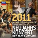 ニューイヤー・コンサート2011/Wiener Philharmoniker, Franz Welser-Möst