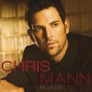 Roads/Chris Mann