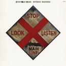 Without Warning/Everyman Band