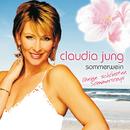 Sommerwein - Meine schönsten Sommersongs/Claudia Jung