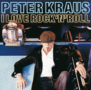 I love Rock'n'Roll/Peter Kraus