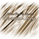 Essential Story/Adrian Crush, Einztein