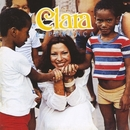 Esperança & Brasil Mestiço/Clara Nunes