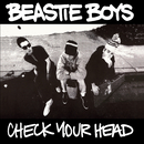 Check Your Head (Deluxe Version) [Remastered]/Beastie Boys