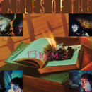 Fables of the Reconstruction (Deluxe Edition)/R.E.M.