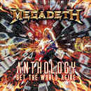 Anthology: Set The World Afire/Megadeth