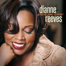 When You Know/Dianne Reeves