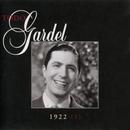 La Historia Completa De Carlos Gardel - Volumen 43/Carlos Gardel