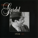 La Historia Completa De Carlos Gardel - Volumen 28/Carlos Gardel