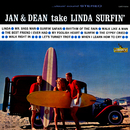 Jan & Dean Take Linda Surfin'/Jan & Dean