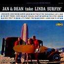 Jan & Dean Take Linda Surfin'/Jan & Dean