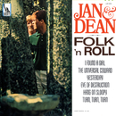 Folk 'N Roll/Jan & Dean