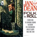 Folk 'N Roll/Jan & Dean