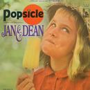 Popsicle/Jan & Dean
