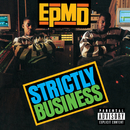 Strictly Business/Epmd