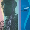 Contours/Sam Rivers