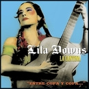 La Cantina/Lila Downs