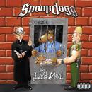 Tha Last Meal/Snoop Lion